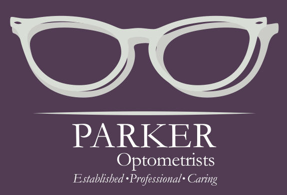 Parkers Optometrists