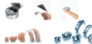 hearingaids_collection