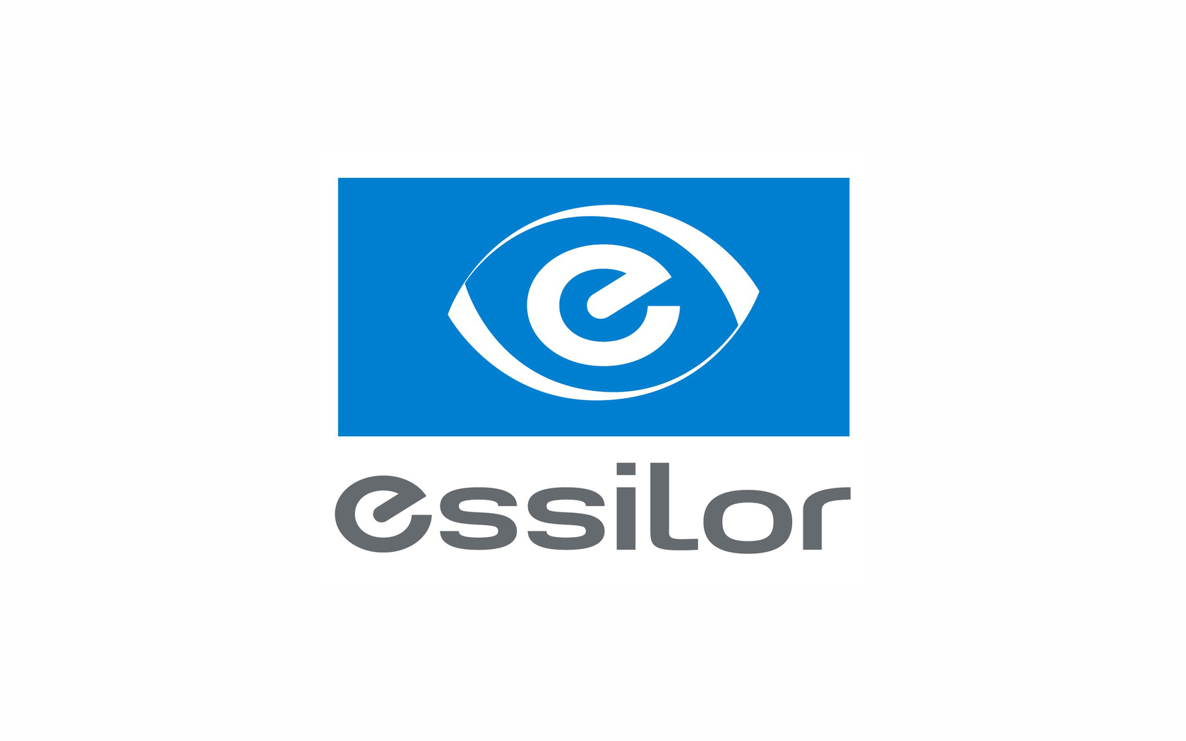 Essilor Lenses